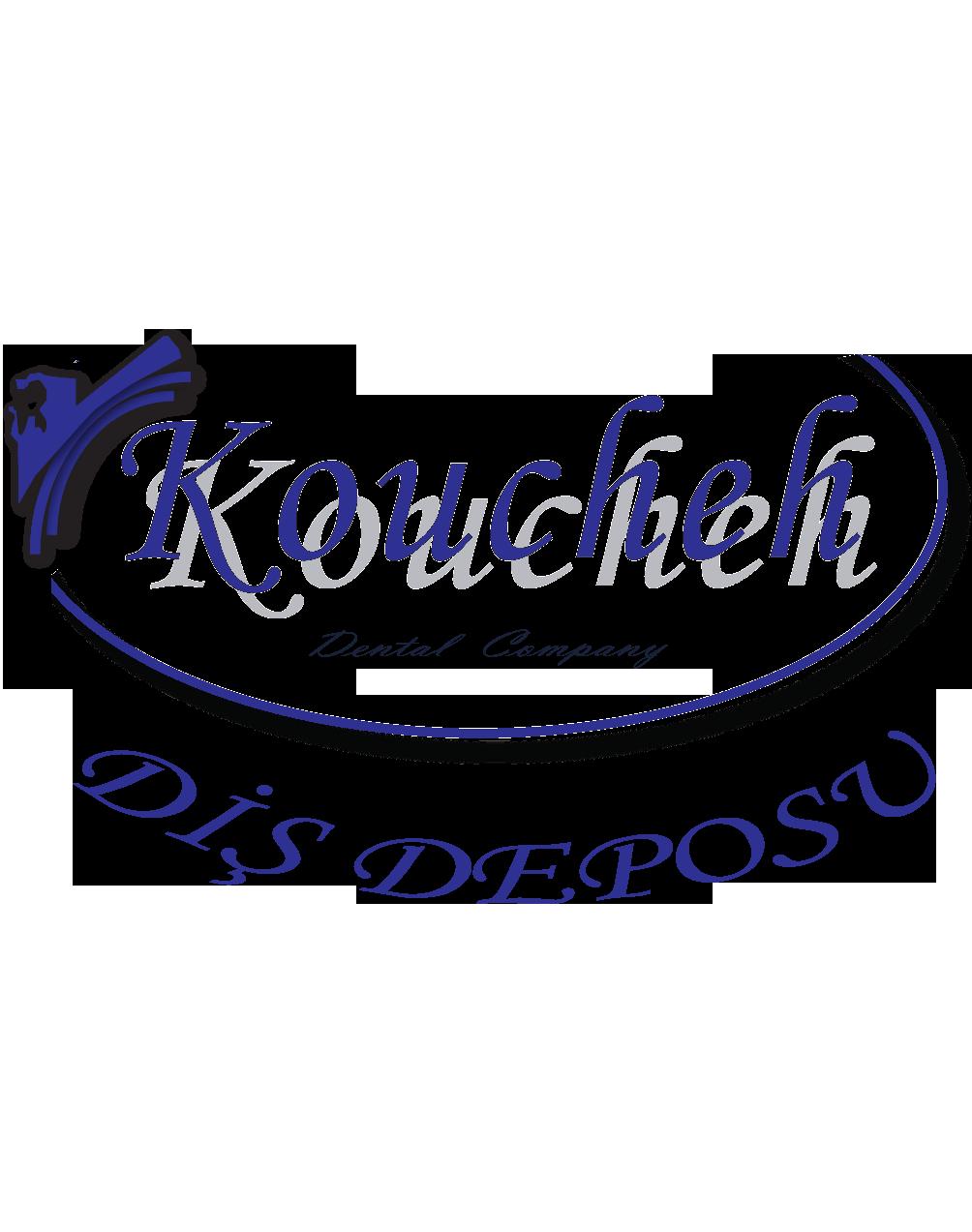 koucheh