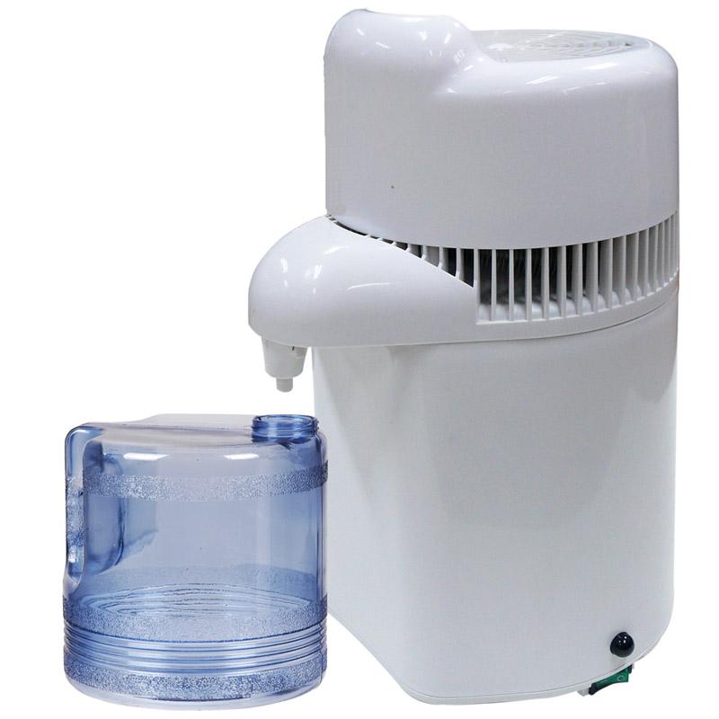 جهاز تقطير الماء WOSON