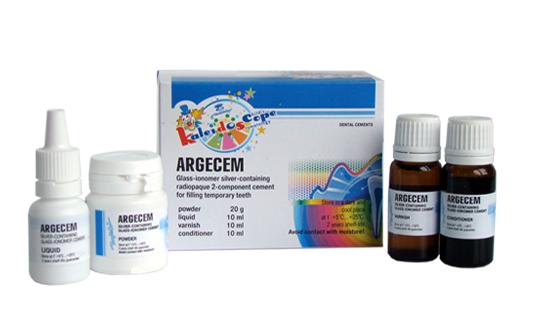 ARGECEM